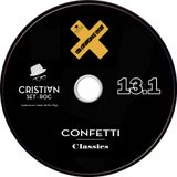 Sesion Mayo 2013 Cristian Set-Roc