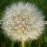 Caperooza