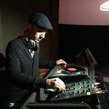 DJ Alfonso
