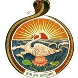 Vedanta Society of Sacramento