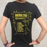 Roc Rockal'era