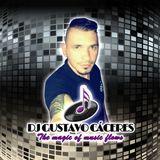DJ GUSTAVO CACERES