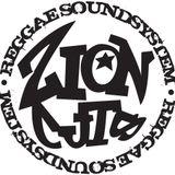 Zion Cuts Sound