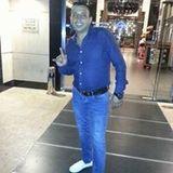 Mohamed Barghash