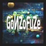 GoNZoFuZe (WiLDBiLL)