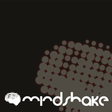Mindshake Récords