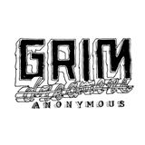 Grim Dreamers Anonymous