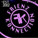 Frienz Konnection