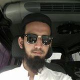 Usman Tufail