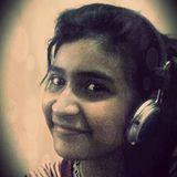 Alizey Hashmi