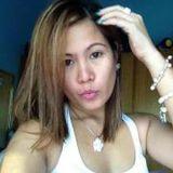 Kathyrine Reyes