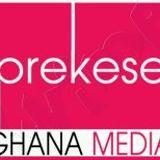 Prekese Ghanamedia