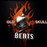 OldSkull Silas Druidas