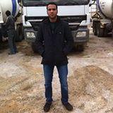 Ahmed Dawi