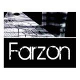 DJ Farzon