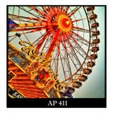 Amusement Parks 411