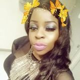 Sufait Ogun