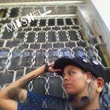 Mitshell Soulwaxloxo