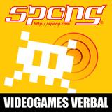 SPOnGCast Episode Beta 0.1