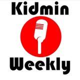 KidMin Weekly
