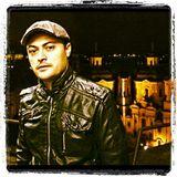 Pepo - A Deeper Feeling - Live @ Underground Club - Plovdiv/BG