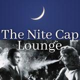 The Nite Cap Lounge