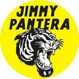 Jimmy Pantera