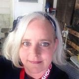 Janie Adams Ranges