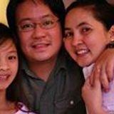 Brian Keh