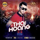 New Việt Mix - Xin Một Lần Ngoại Lệ ft Màu Nước Mắt - DJ Thái hoàng