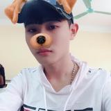 DJ Đức Hải ✪