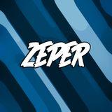 Zeper Music