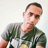 Khalil Moalla