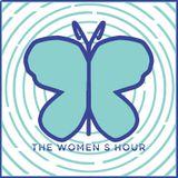The Women's Hour - Nov. 18th, 2017