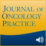 Journal of Oncology Practice P
