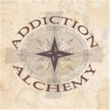 Addiction Alchemy: Unconditional Love