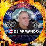 Party Dj Armando