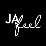 jafeel