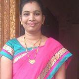 Bharathi Ramu