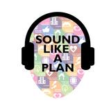 soundlikeaplan