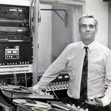 Nuno Markl Rádio Comercial - 28-08-1997