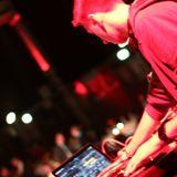 DJ Macx