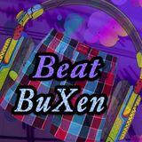 Beat BuXen @ club 85 (26.12.2015)
