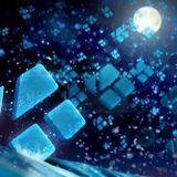 Download Kodi app on PC