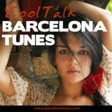 Barcelona: Music and Conversat