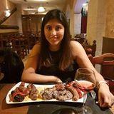 Paola Loayza