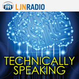 LJNRadio: Technically Speaking - Newsjacking
