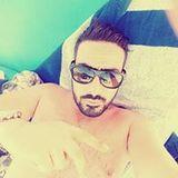 Hicham Hihi