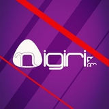 onigiri_prfm