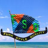 FSQ (Funk Style Quality)